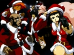 christmas_bebop-3477