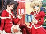 natal-no-anime-457f5