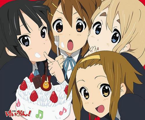 ¡¡¡¡¡¡Cumpleaños Amatista!!!!!! K-on-31