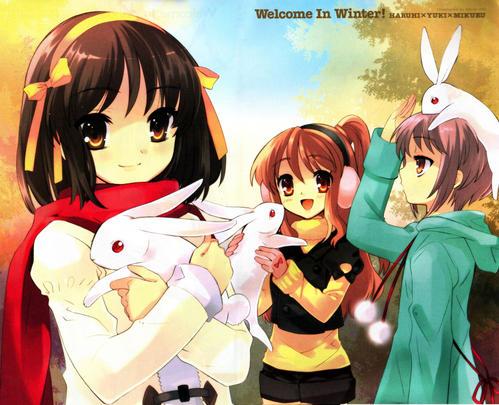 http://escoladeanimes.files.wordpress.com/2012/04/pc3a1scoa-escola-de-animes-blog-16.jpg?w=499