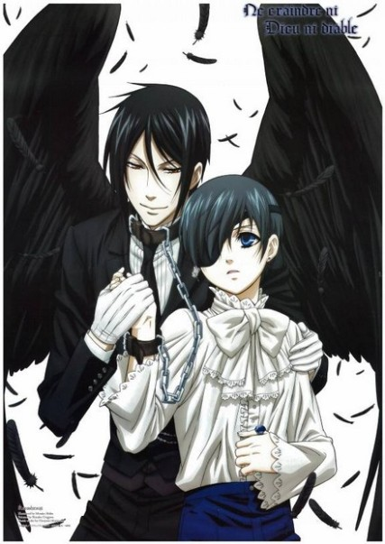 https://escoladeanimes.files.wordpress.com/2012/06/kuroshitsuji-scans-sebastian_00018.jpg?w=212