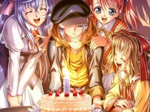 https://escoladeanimes.files.wordpress.com/2012/07/happy2bbirthday2bto2b2byo2b255bcantinho2bda2bdrw255d.jpg?w=300