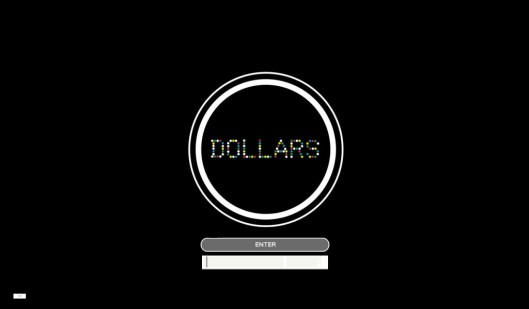 monster-high-dollars-durarara-42646